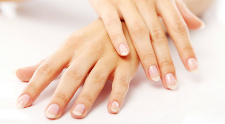 Биогель для ногтей – что это, как пользоваться, фото до и после