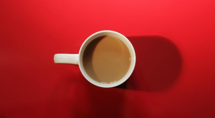 coffeecup-00