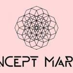 conceptmarket-00-01-0909