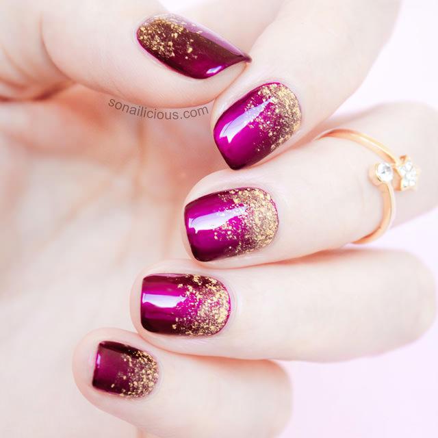 glitter-gradient-nail-art-tutorial1