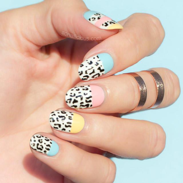 leopard-print-nails-leopard-nails