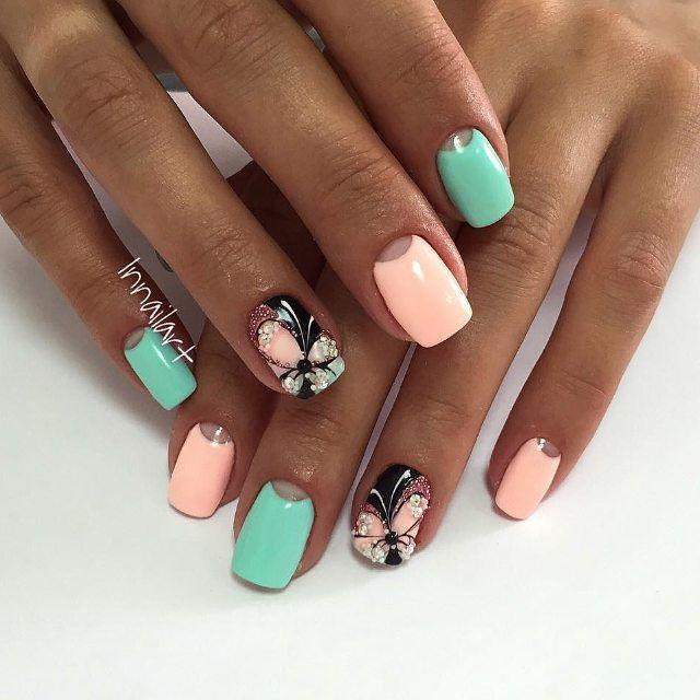 nail-art-1135
