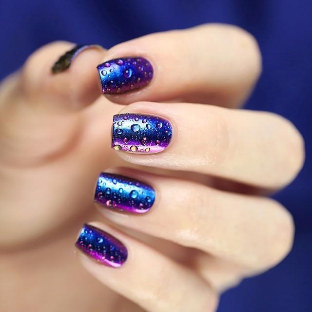 nails4 (1)