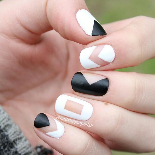 negative-space-nails