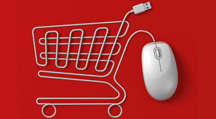 onlineshopping-00