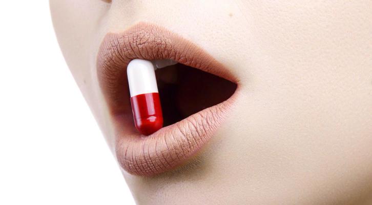 Какие таблетки вызывают сонливость: 4 типа лекарств, от которых клонит в сон