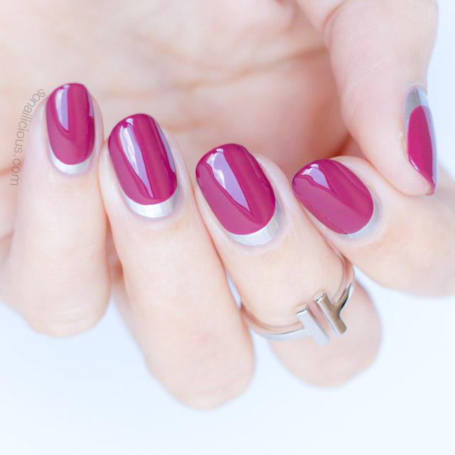 ruffian-manicure-2