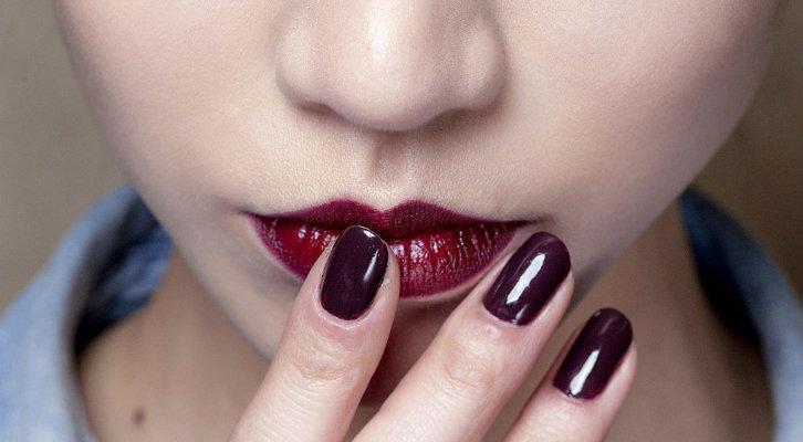 Вреден ли для ногтей шеллак – польза и вред шеллака для ногтей