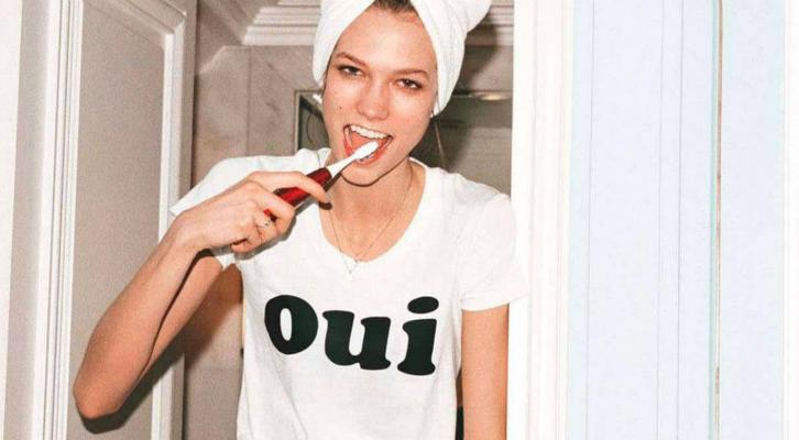 toothbrushkloss-00