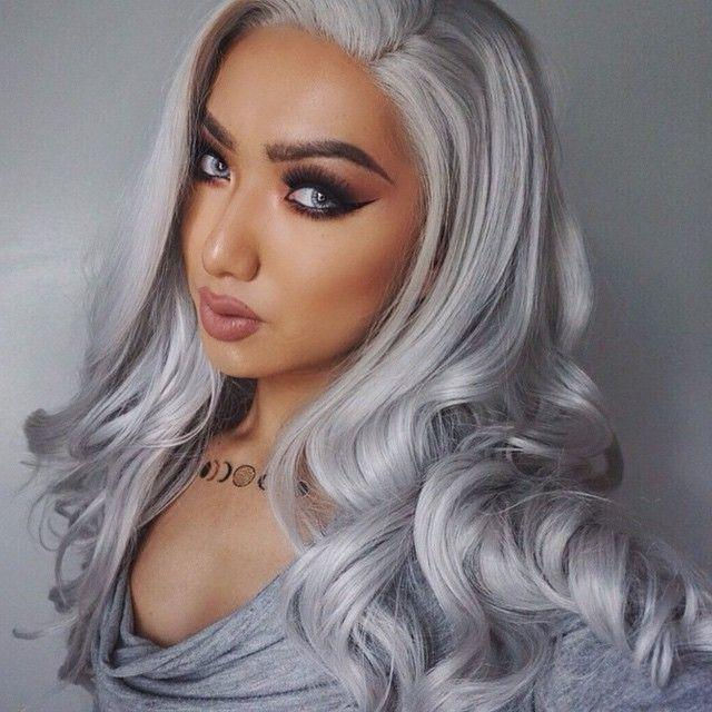 2015-Fall-Winter-2016-Hair-Color-Trends-5