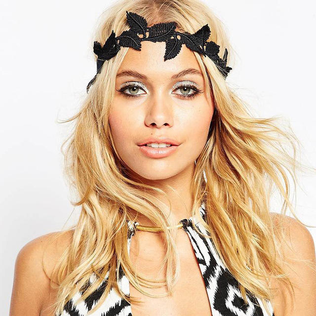 2016-New-Fashion-Leaves-Lace-Headwrap-Bohemian-Elastic-Hairband-Women-s-Wedding-Hair-Accessories.jpg_640x640