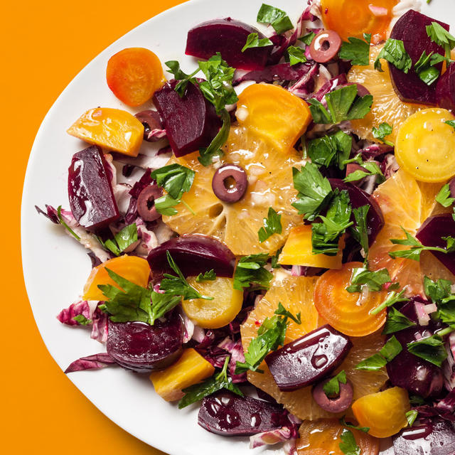 Какие витамины нужны человеку: 13 главных витаминов для здоровья и красоты