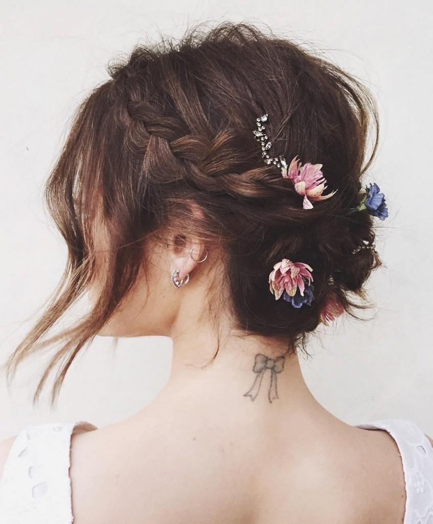 4-wedding-updo-for-bob-length-hair