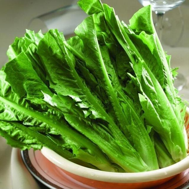 50Seed-Bag-Chinese-lettuce-Seed-Leaf-lettuce-Seed-Indian-Lettuce-House-Plant-Vegetable-Seeds-Potted-Vegetables.jpg_640x640