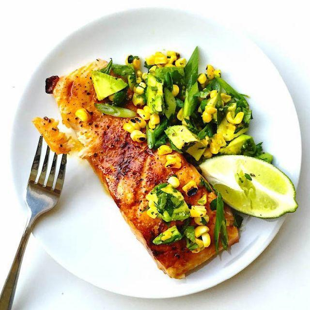 9331685_14-healthy-recipes-for-grilled-fish-to-kick_c7233da7_m
