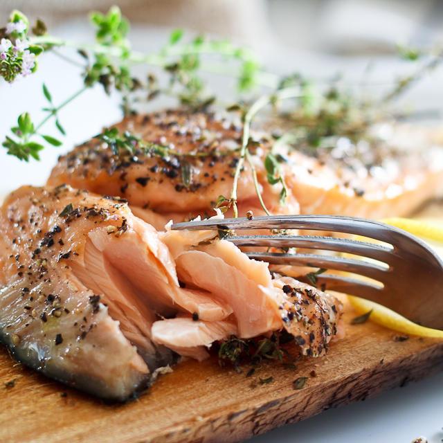 Cedar-Plank-Salmon-22