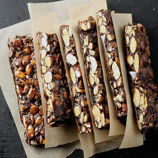Dark-Chocolate-Almond-Bars-2