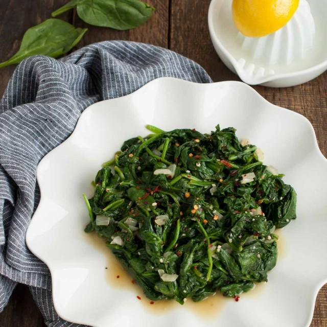 Easy-Sauteed-Spinach-Recipe-74-640x640