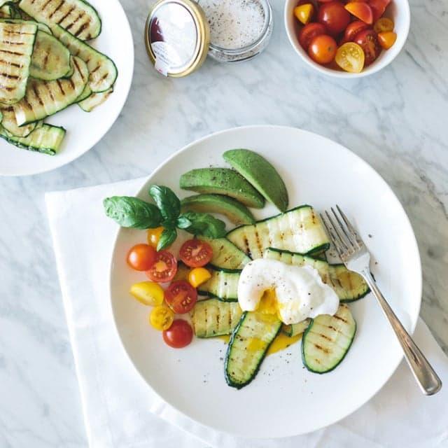 Fast-Easy-Egg-Breakfast-Recipes