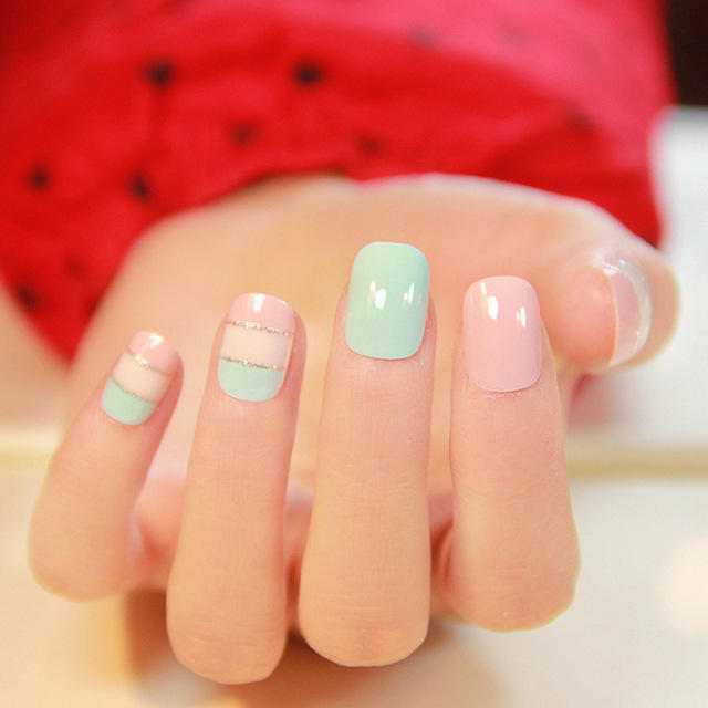 High-Qaulity-22-pcs-Candy-color-Fake-Nails-Decorated-Acrylic-Nail-Ttips-square-head-Nail-Tips.jpg_640x640