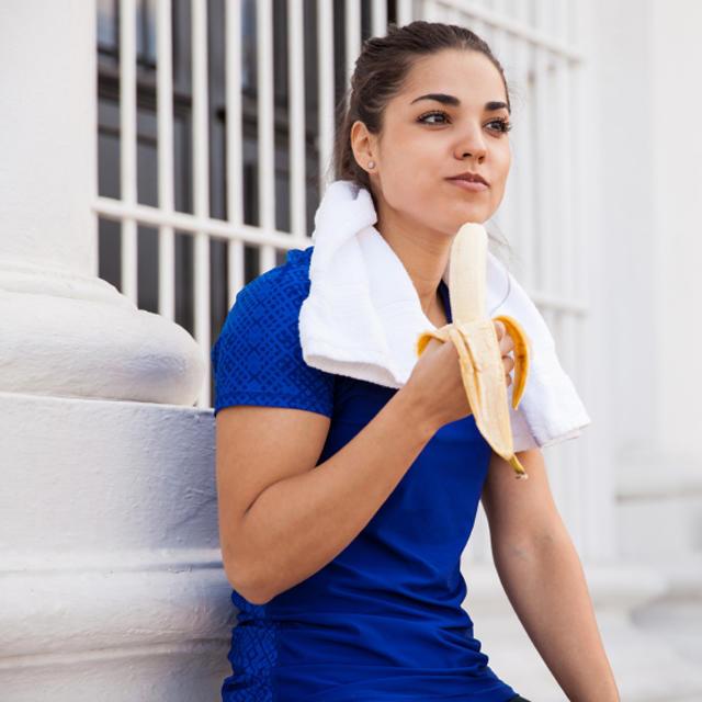 Как начать бегать: мотивация и 5 способов правильно бегать на беговой дорожке