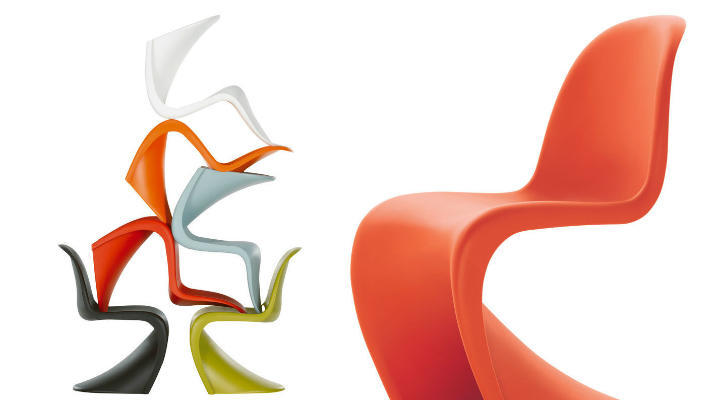 Panton_Chair