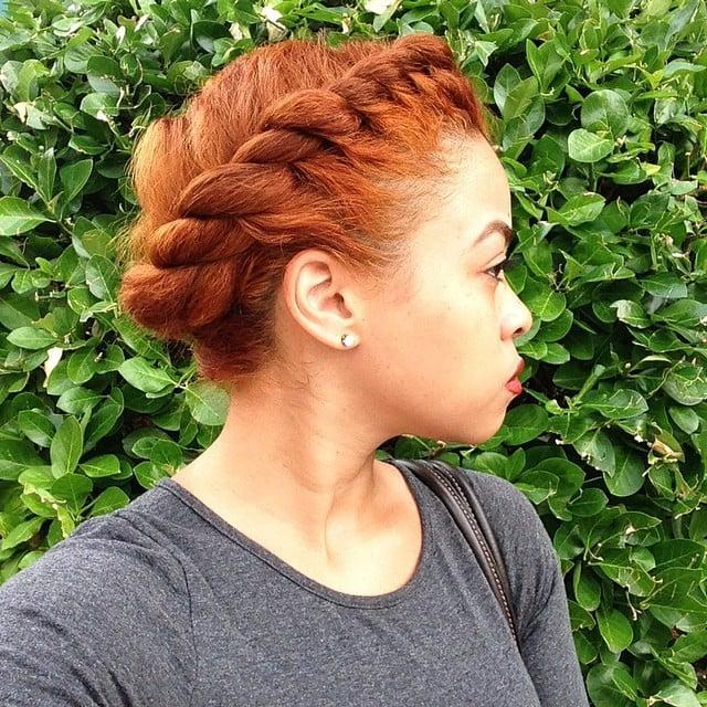 Protective-Style-Ideas-Natural-Hair