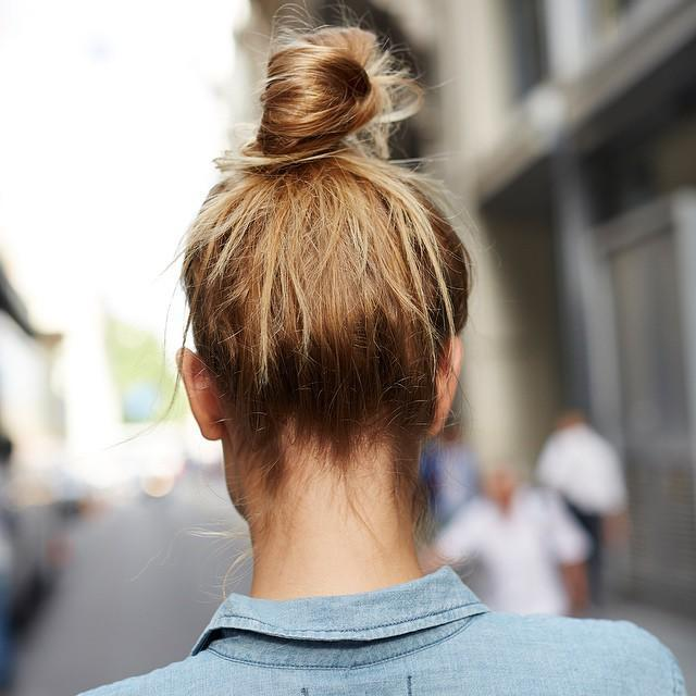 SUPER-QUICK-TOPKNOT