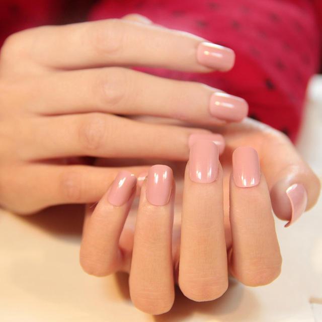 Solid-color-square-short-design-false-nail-art-tips-false-full-nail-care-tips-manicure-nail.jpg_640x640