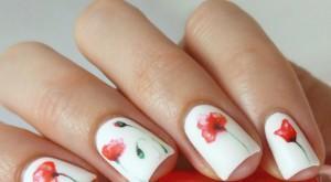 Watercolour-Poppies-Fjhfjghfjdfh-00