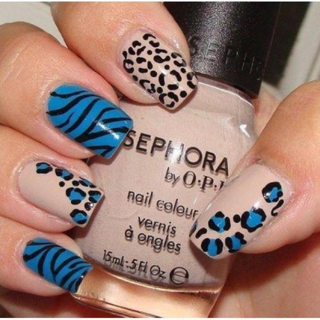 animal-print-nails53