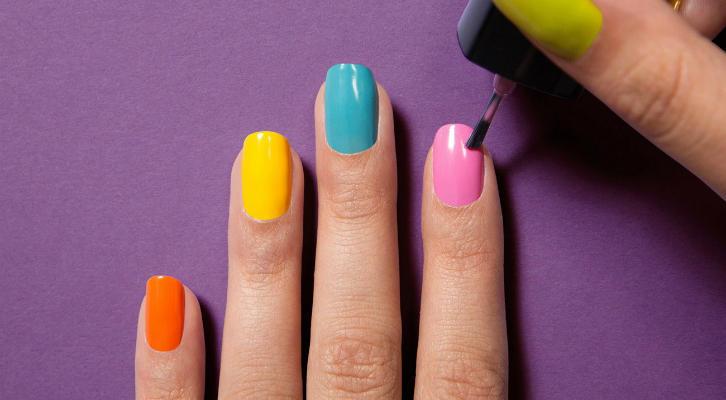 beauty-nails-2013-000098-00