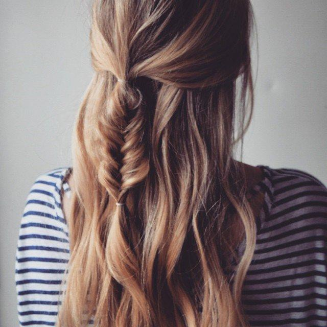braided-hairstyles-for-long-hair-03