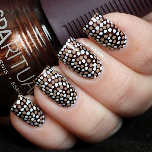 brown-manicure-17