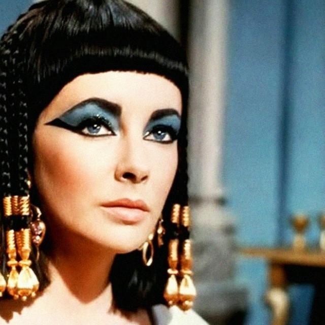 cleopatra-3673