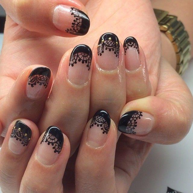 design-nail-kolgotki4