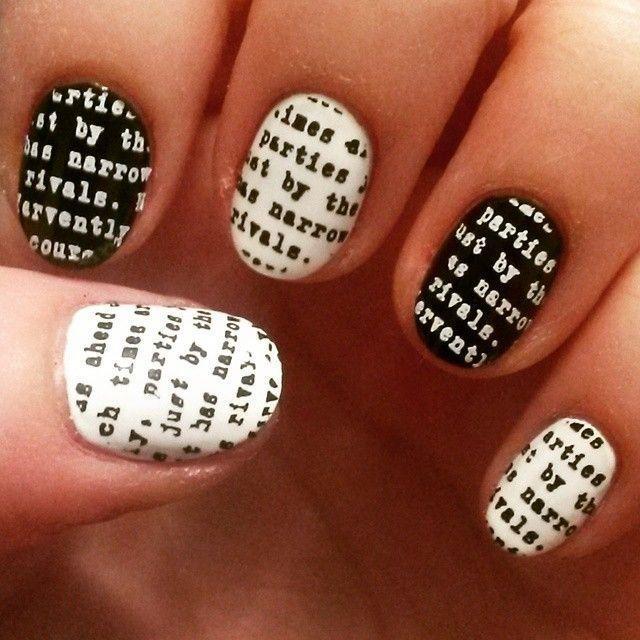 design-nail-newpaper2