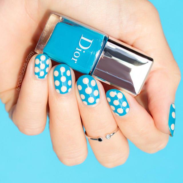 dior-polka-dots-dior-pastilles-review