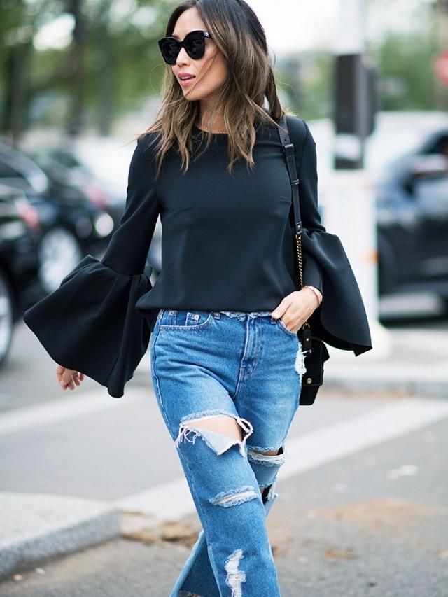 fashionbloggers109-01