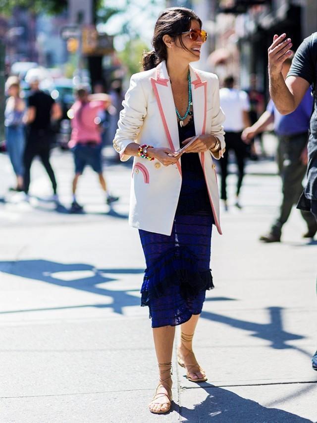 fashionbloggers109-03