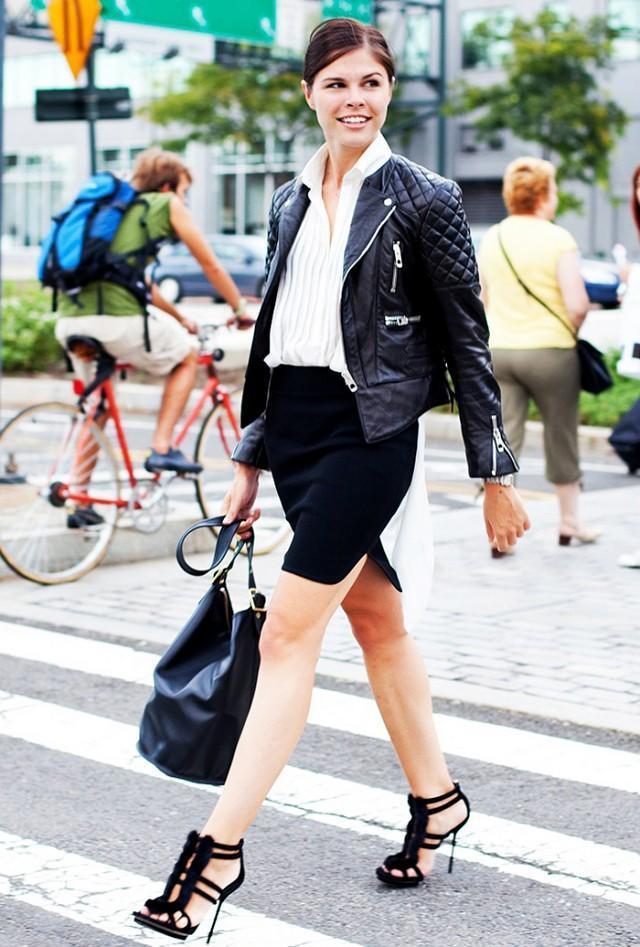 fashionbloggers109-05