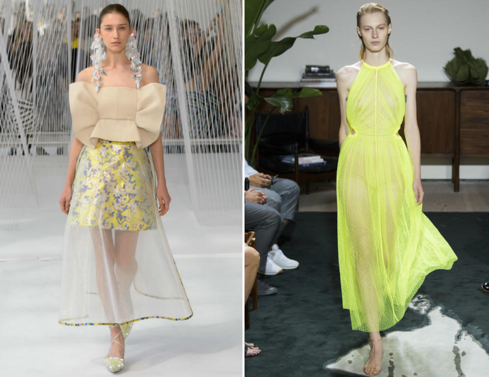 fashiontrendsss2017-01