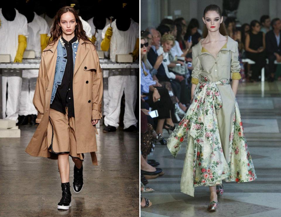 fashiontrendsss2017-03
