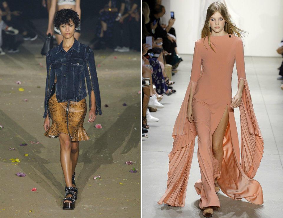 fashiontrendsss2017-06