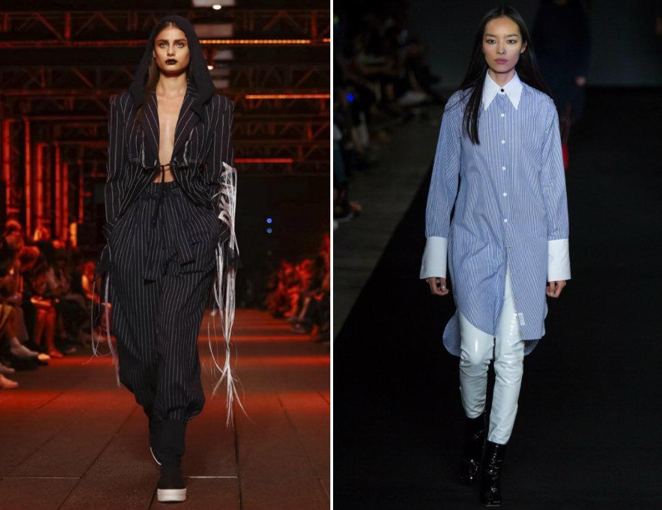 fashiontrendsss2017-07