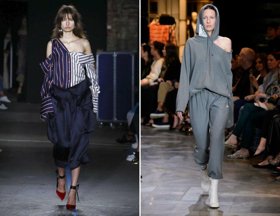 fashiontrendsss2017-08