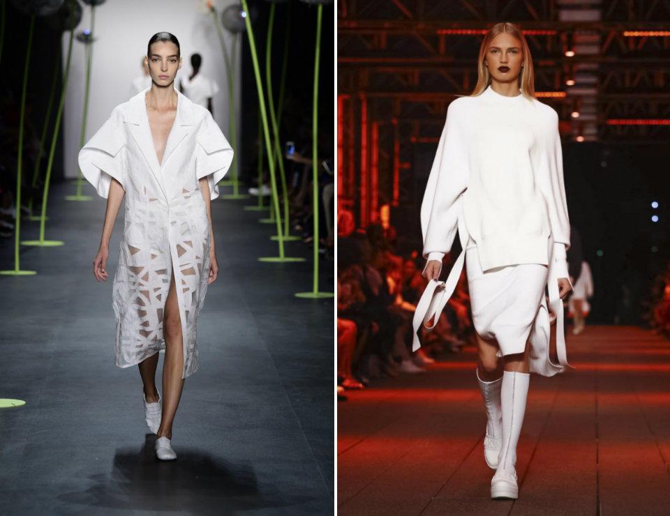 fashiontrendsss2017-09