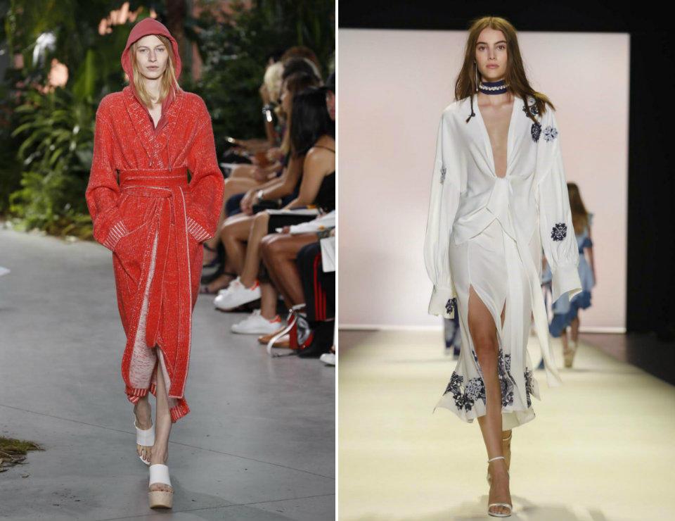 fashiontrendsss2017-10