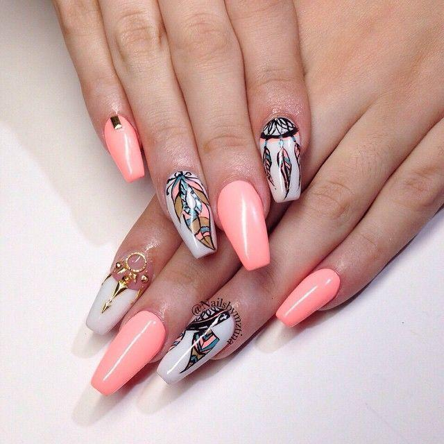 feather-nails-24