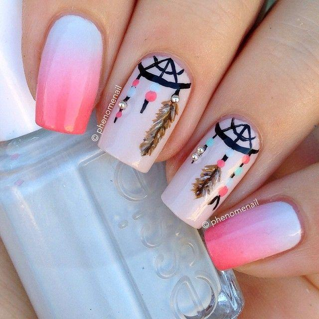 feather-nails-4